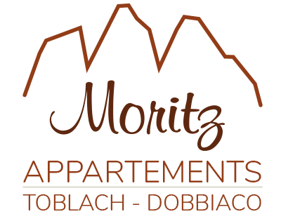 Appartement in Toblach